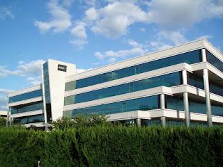 AMD se dispõe a parcerias para a criação de chips para Android e Chrome OS