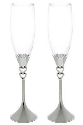 Beautiful Fashionable Glasses Designs