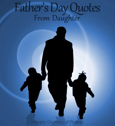 Father+Day+Quotes.jpg