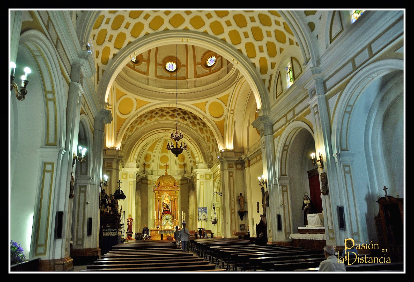 La-Misión-Semana-Santa-2015-Sevilla