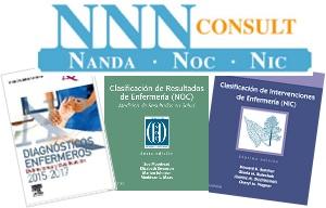 NNN Consult
