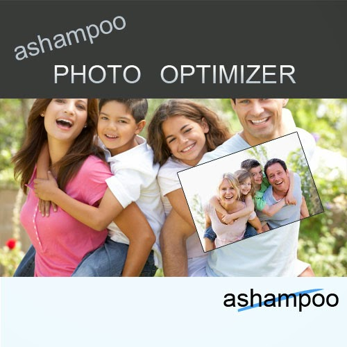 ashampoo-Photo Optimizer-download