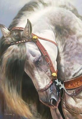 hermosa-pintutra-equino