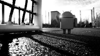 fondo android