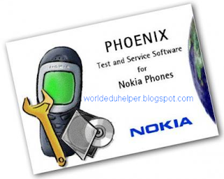 nokia-phoenix-service-software-download