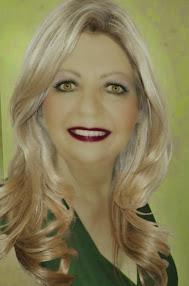 Irene Ribeiro