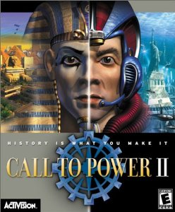 Download Call To Power II Games For PC Full Version