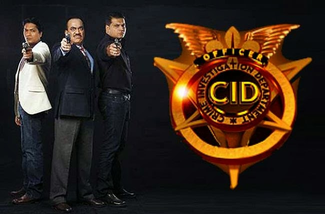 Sony channel comedy circus download