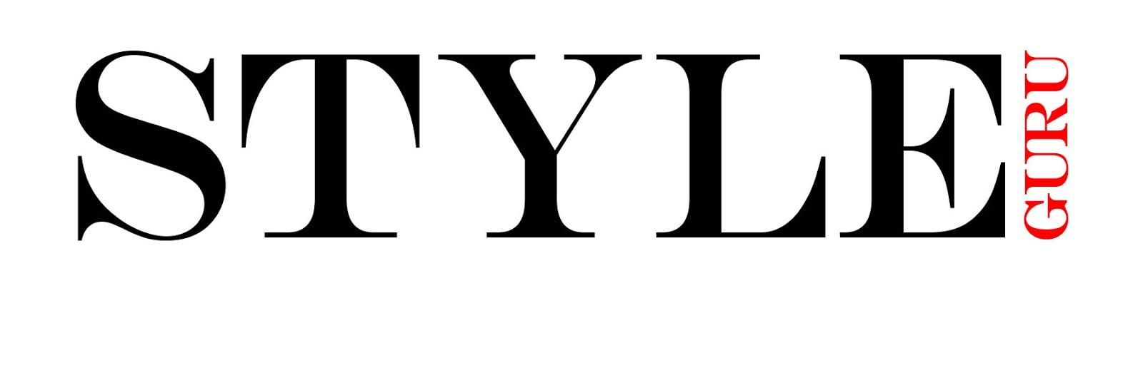 StyleGuru