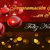 Navidad boricua... ¡Llena de películas y programas especiales en TV!