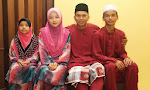 keluargaku..