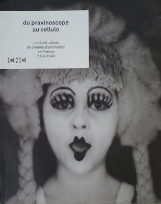 photo du film Fortune Enchantée de Pierre Charbonnier