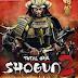Total War Shogun 2 Readfo