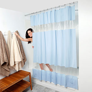 Instructions for Making Curtains | eHow.com