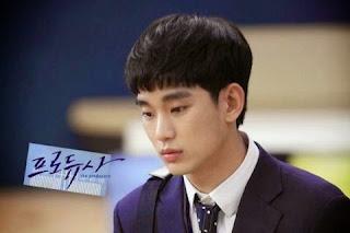 Baek Seung Chan
