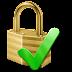 Microsoft Baseline Security Analyzer 2.2