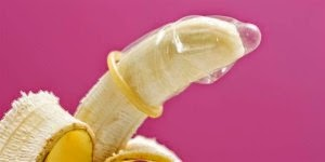 obat pencegah penyakit gonore