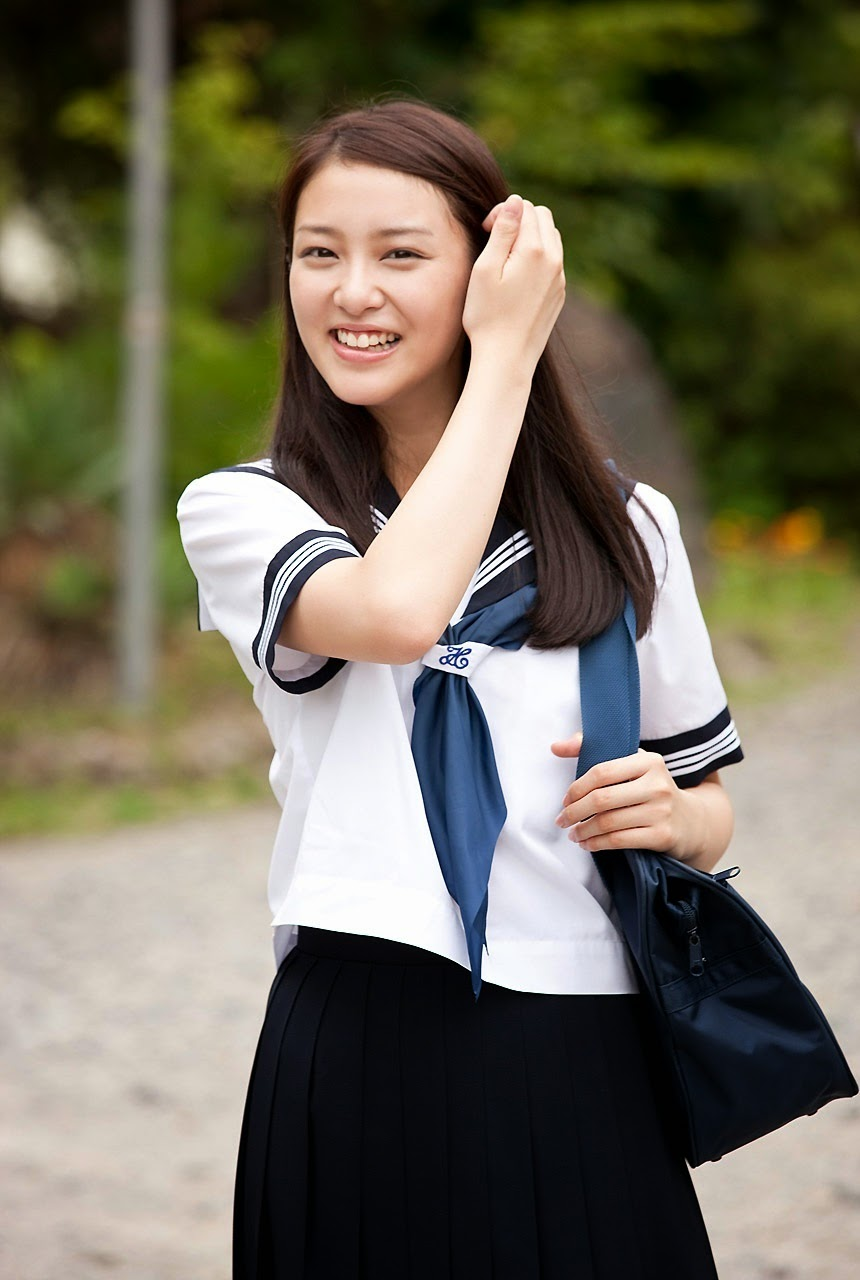 Emi Takeis Leaked Cell Phone Pictures
