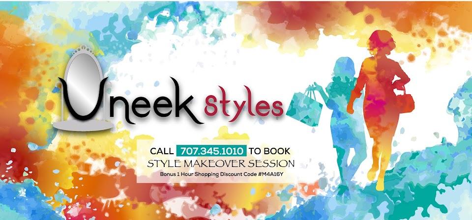 Uneek Styles