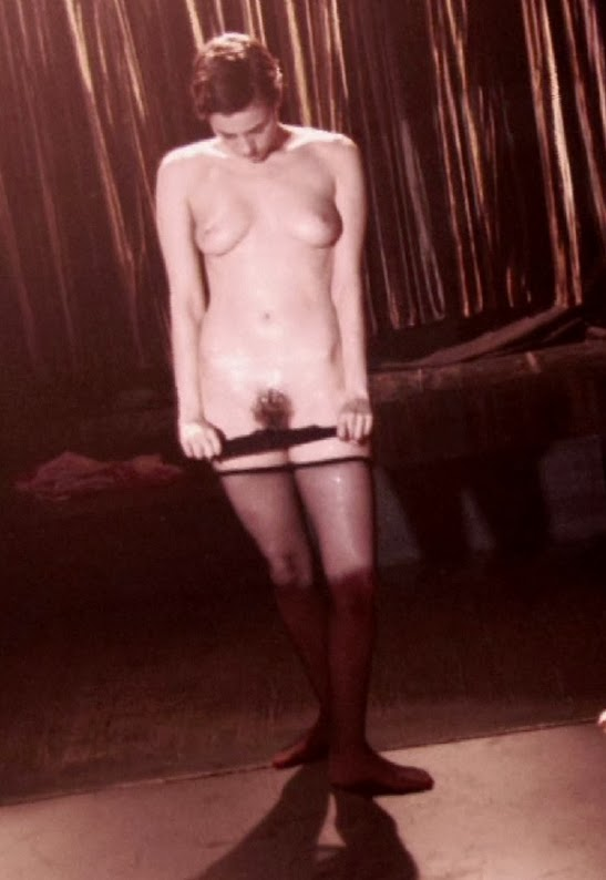 Mia kirshner nude in remarkable