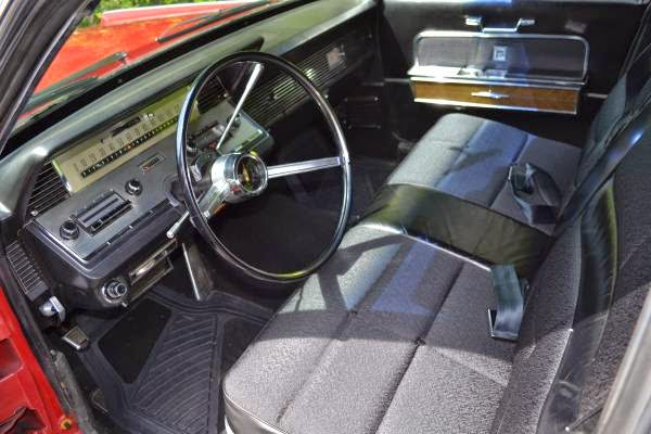 1966 lincoln continental auto restorationice. Black Bedroom Furniture Sets. Home Design Ideas