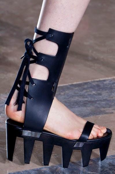 RickOwens-elblogdepatricia-shoes-calzado-scarpe-calzature