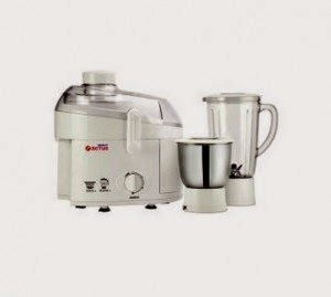 Snapdeal: Buy Orient Actus JM-5001N Juicer Mixer Grinder at Rs.2065
