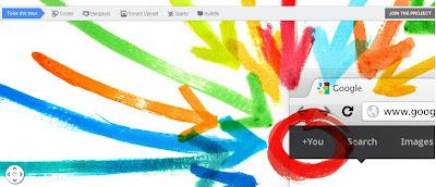 Google Project Demo