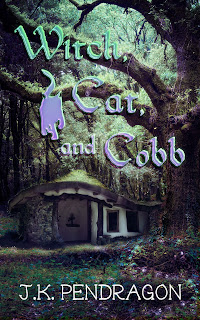 https://www.goodreads.com/book/show/25840288-witch-cat-and-cobb?from_search=true&search_version=service