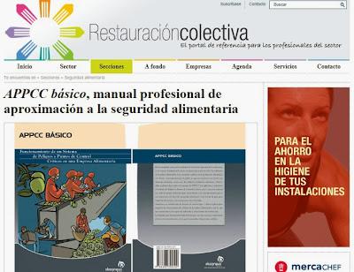 http://www.restauracioncolectiva.com/es/?pag=nota&id=692&cid=17