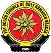 Fotoclub FLOAREA DE COLT