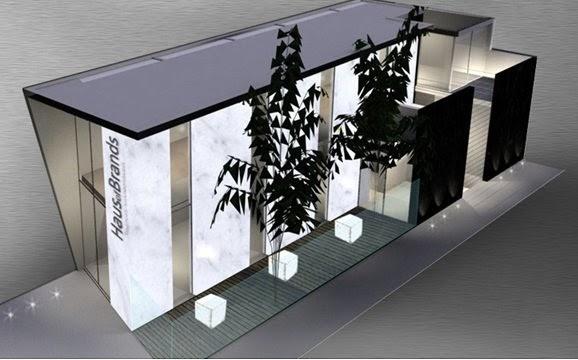 Blog Decoração de Interiores Móveis com Trabalho Artesanal