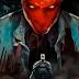 Rumores sobre Robin e Capuz Vermelho em Batman Vs Superman