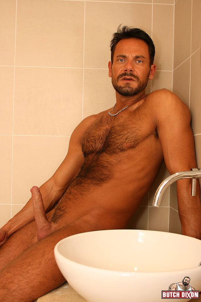 Marcadores Banheiro Pelados Maduros Tioz Es Pau Fora Da Cueca