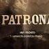 ¨La Patrona¨ con Aracely Arámbula y Jorge Luis Pila ¡Promocionales 2, 3 y 4!