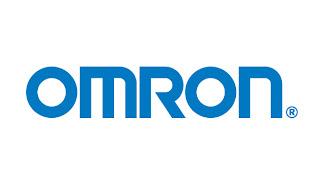 Lowongan Kerja Omron Manufacturing Indonesia