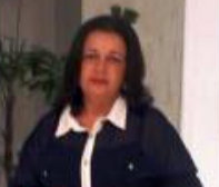 Cleide Vieira