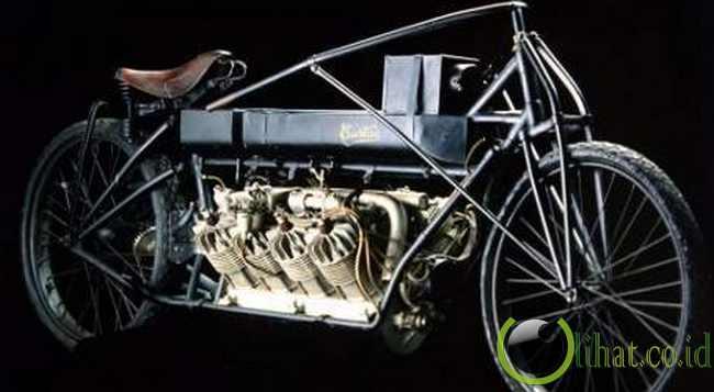 http://www.lihat.co.id/2013/06/9-sepeda-motor-yg-paling-bersejarah-di.html