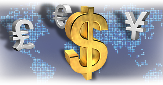 Accurate forex signals review