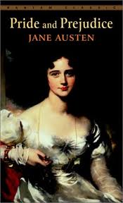 http://www.goodreads.com/book/show/1885.Pride_and_Prejudice