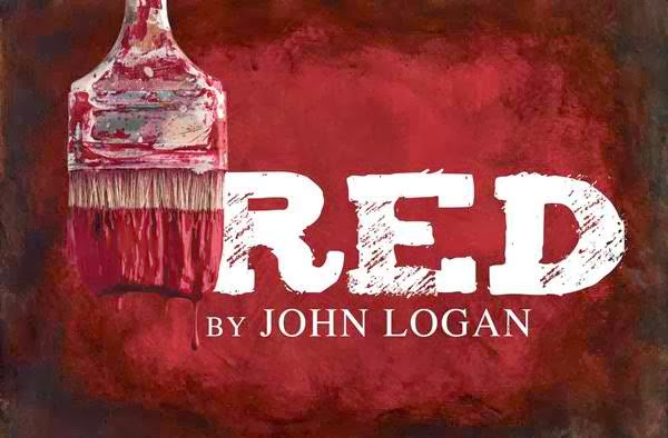 an assessment of the play red by john logan at stage west Try something new check out these cool sets quizlet users have made using images or choose what you need to study from the categories on the left.