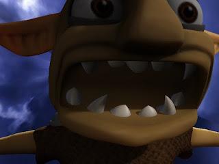 Initial_Teeth_Shader_02_final.jpeg