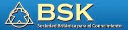 Sociedad Británica del Conocimiento