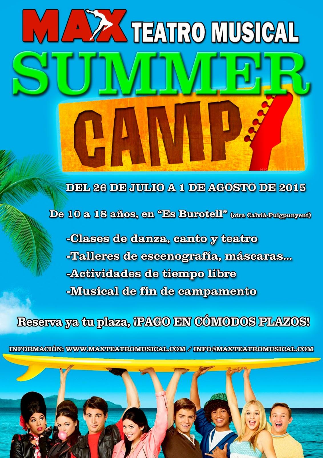 http://www.maxteatromusical.com/p/campamento-de-teatro-musical.html