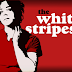 The White Stripes best verkocht tijdens Record Store Day