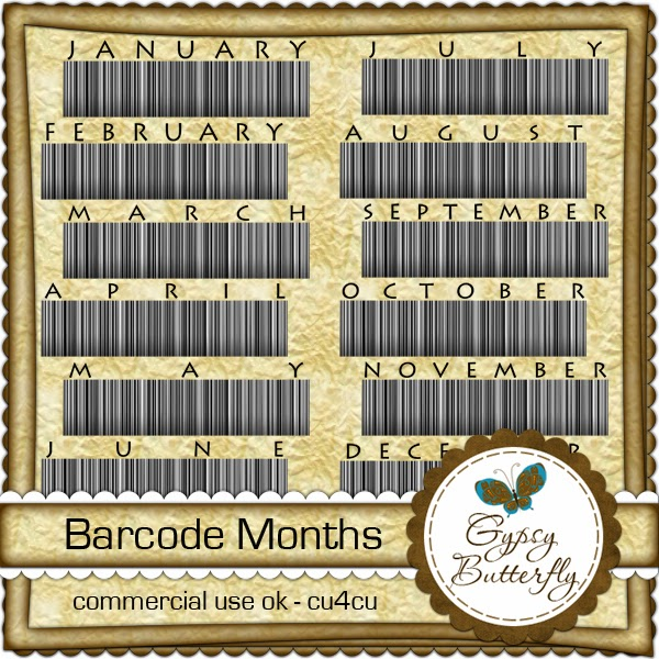 https://www.etsy.com/listing/194765548/commercial-use-barcode-months-digital?