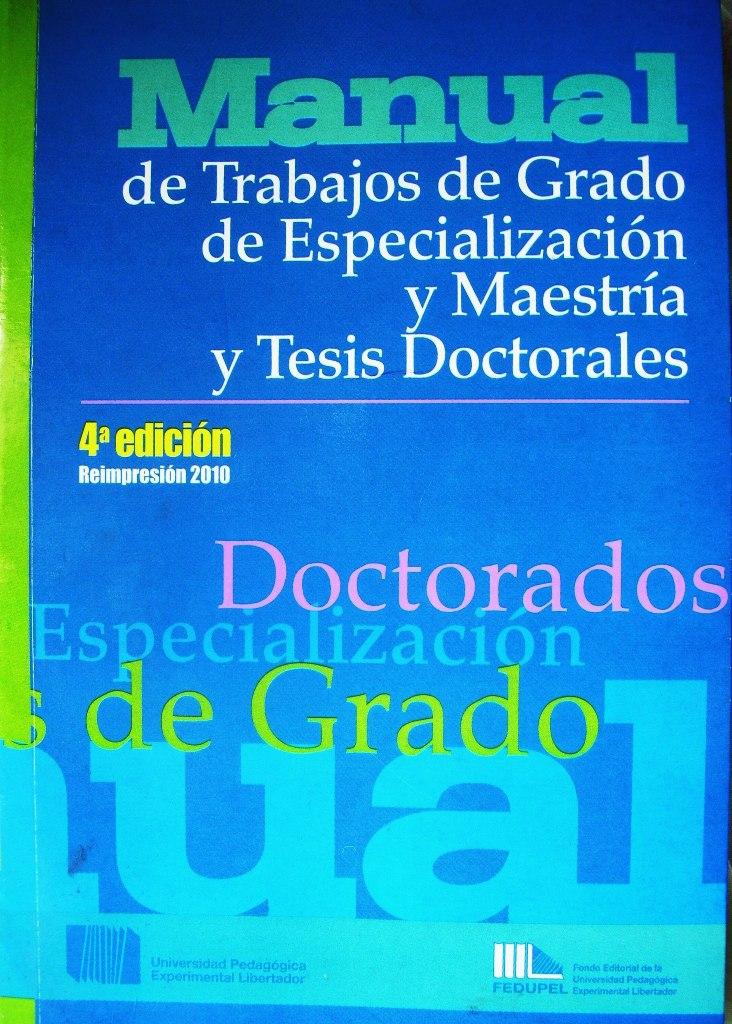 Educapuntes: Bases Teóricas (Ejemplos)