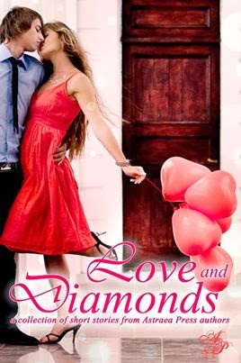 Love and Diamonds Anthology