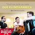 Baixar Michel Teló Part. Zezé di Camargo e Luciano - Ainda Ontem Chorei De Saudade (Lançamento 2014)