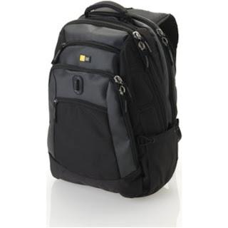 Laptop Rucksack 15 6